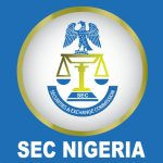 SEC Notifies Capital Market Operators on Rendition of Various Returns for AML/CFT and NFIU