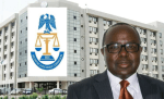SEC DG Advises Nigerian Lawyers to Refrain from Shielding Clients Involved in Market Infractions