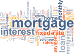 Seven things you need to know about mortgages