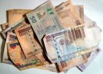 Nigeria Moves Closer to Single Naira Rate