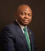 Fidelity Bank Rated Amongst The Top 4 Banks In KPMG BICSS, As H1 2017 Profit Soar By 66% To N10.2bn