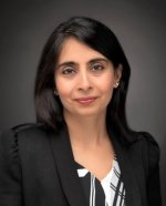 Africa50 Appoints Rupali Gupta as Head of Investor Relations
