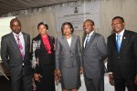 FGN N100bn Debut Sukuk Offer Opens For Sale to the Public