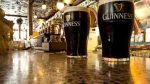 Guinness Nigeria Plc – Impeccable Q4 seals FY'17 Bottom Line Recovery