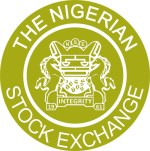 Intraday Market Update: NSEASI to Close Positive