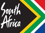 South Africa – Cautious Rate Cuts Ahead, But Risks Finely Balanced