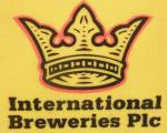 INTEBREW Says Proposed Merger Approved by Merging Entities Shareholders