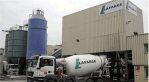 Lafarge Africa Plc – Capital Restructuring on Track, Rights Price at ₦42.50