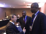 Nigeria, Major World Economies Consolidate Progress on Trade and Investment Facilitation