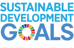 Business Reporting on the SDGs: An Analysis of the Goals and Targets