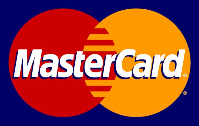 Image result for mastercard shared by medianet.info