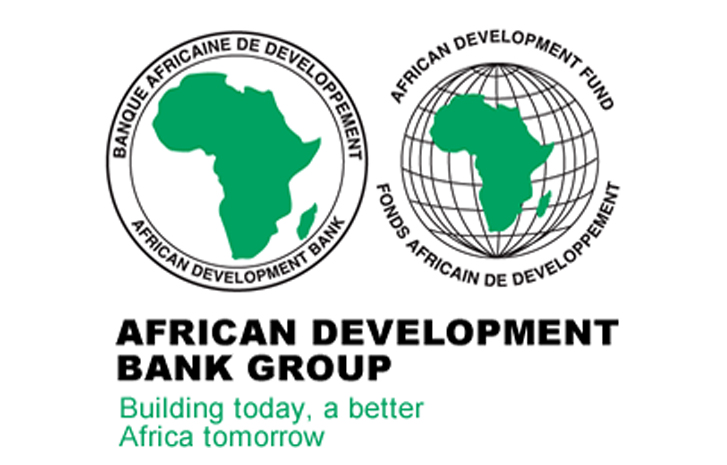AfDB - AfDB shareholders approve $115b capital increase