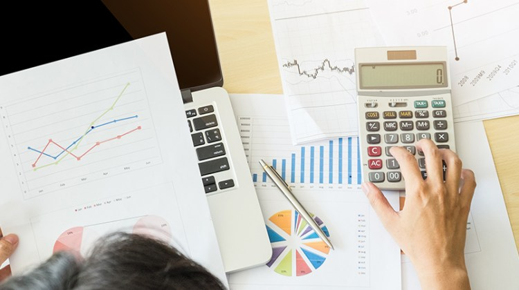 Top 10 Proven Financial Tips You Must Follow Inves