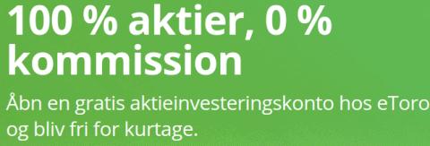 Gratis_investering_aktier_eToro