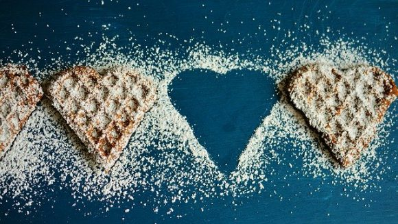 investere i sukker