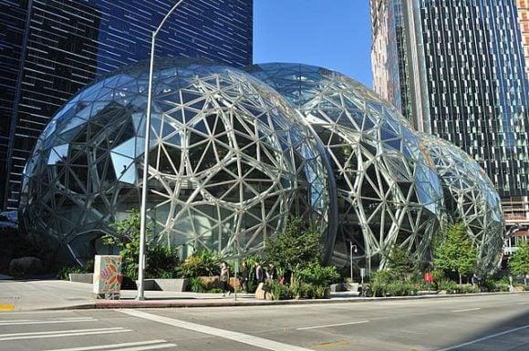 Amazon_headquarters