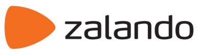 buy zalando shares