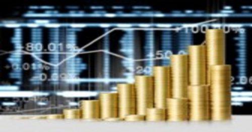 個人投資家が有利な理由とそれでも負ける人が多い理由