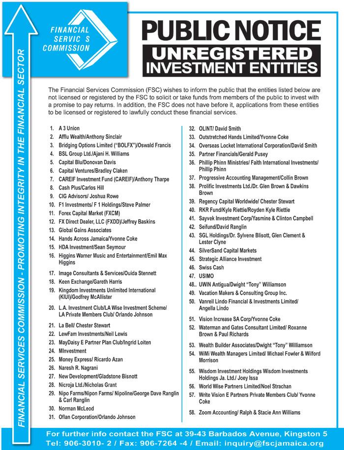 Unregistered_Investment_Sch