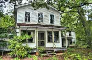 list reo properties