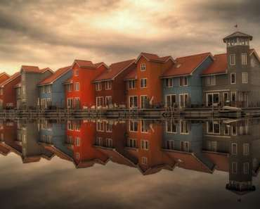 row-houses-384596_640.jpg