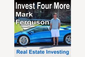 investfourmore podcast