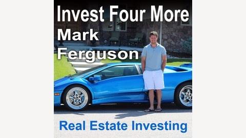 investfourmore podcast