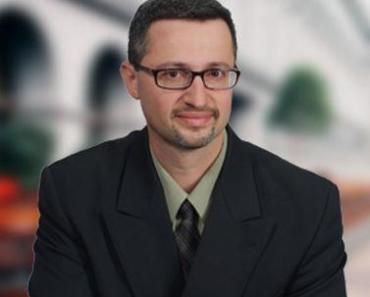 Ben Leybovich