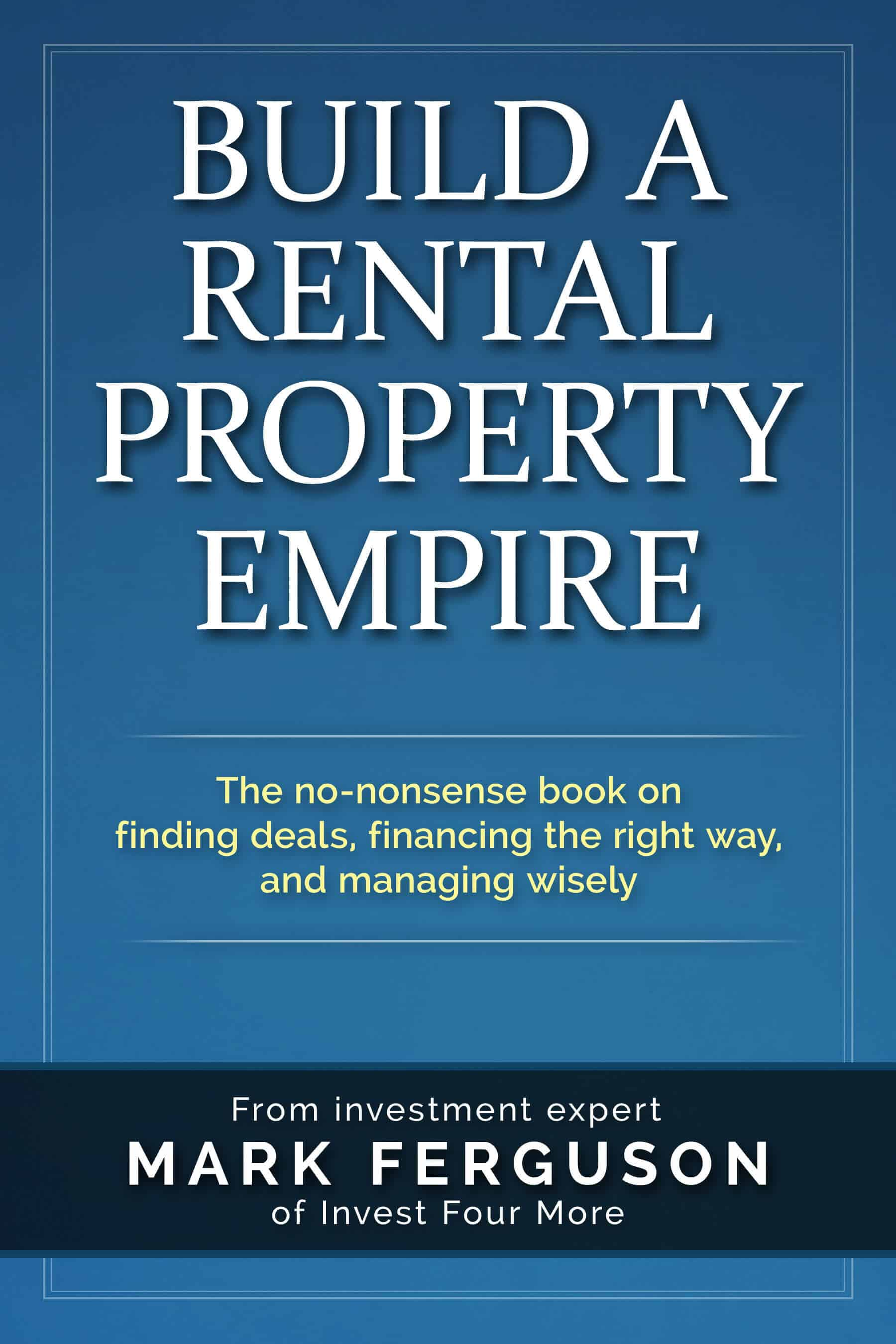 My new rental property book is finished and available in paperback my new rental property book is finished and available in paperback invest four more fandeluxe Ebook collections