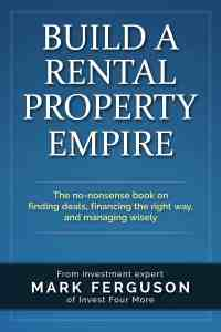 Build-a-Rental-Property-Empire-Cover