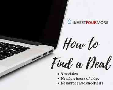 How-to-Find-a-Deal