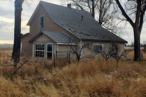 house flippers housing crash