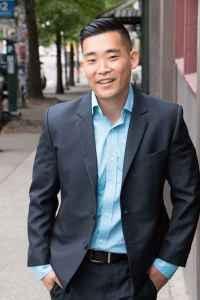 Lane_Kawaoka How to Finance Real Estate Investments
