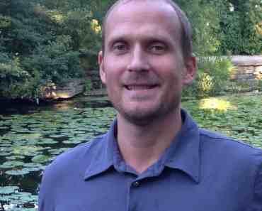 Mark Skowron - wholesaling pro