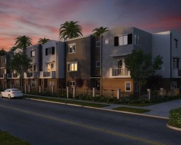 condominium-690086_640