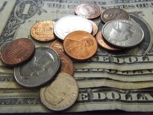 How to Increase Cash Flow on Rental Properties
