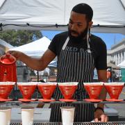 red-coffee-barista