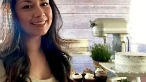 Charissa's Cake Shoppe on Kiva