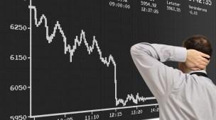 investir na bolsa de valores