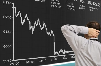Investir na bolsa de valores é arriscado?