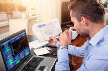 13 Itens para considerar na hora de investir estrategicamente