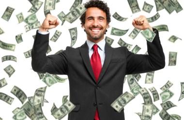 É possível viver de rendimentos do mercado financeiro?