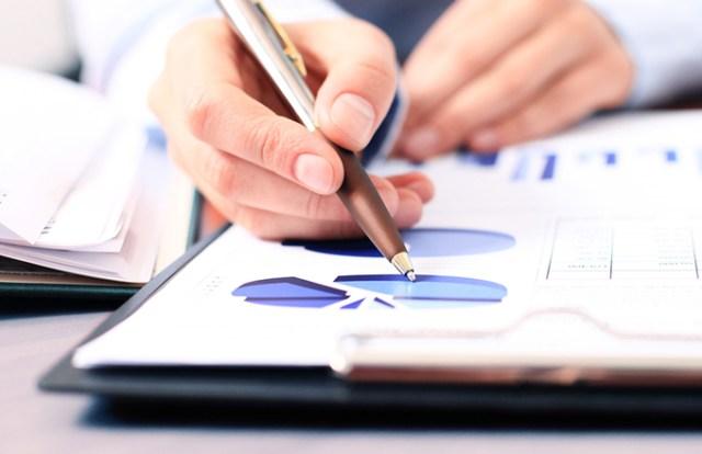 Números, planilhas e jargões de contabilidade: saiba como lidar com as informações financeiras sem cair em armadilhas!