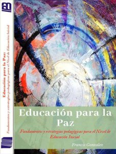 Francis-González_Educación-para-la-paz