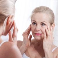 Arrugas a partir de los 55 años: Olvídese de las cremas, sueros e inyecciones y haga esto en su lugar :