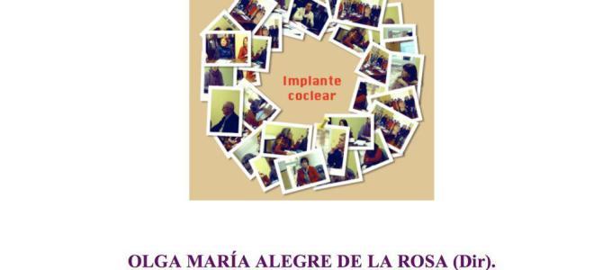 Investigación sobre la inclusión y calidad de vida de estudiantes con implante coclear en Canarias