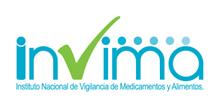 logo_invima