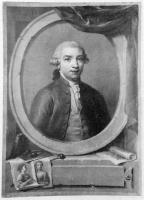 Francisco Javier Ramon- Manuel Salvador Carmona.