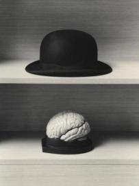 Sin título, 2012, 60 x 50 cm. Fotografía B/N sobre papel baritado, virado al sulfuro. Ed. 15