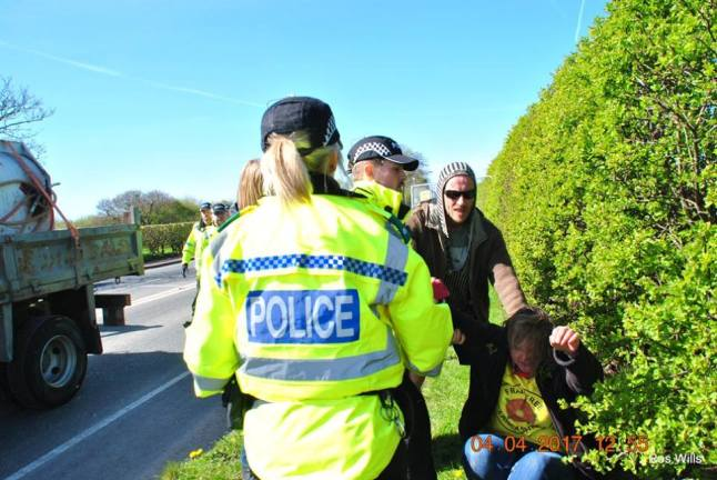 pnr arrests 170404 Ros Wills 9